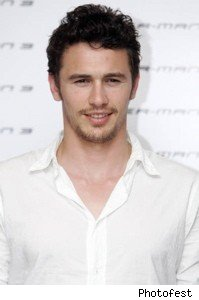 James_Franco
