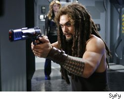 jason momoa game of thrones stargate atlantis