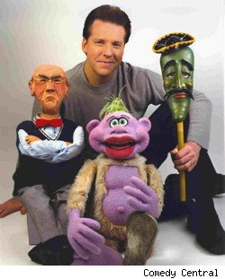 Jeff_dunham_dummies