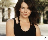 Lauren_Graham_Gilmore_Girls