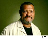 laurence_fishburne_csi