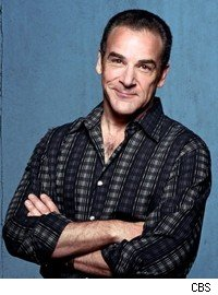 mandy_patinkin_cbs