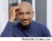 Montel_Williams_head