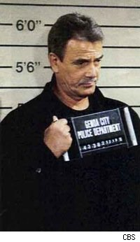 Eric_Braeden_Victor_mugshot