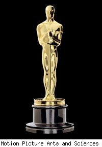 Oscar_statuette