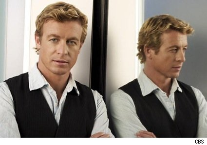 patrick_jane_cbs