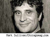 Paul Provenza