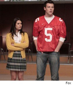 Lea_Cory_Glee