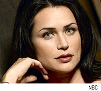 Rena_sofer_NBC