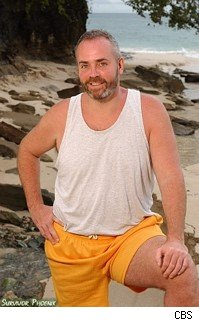 richard_hatch_survivor