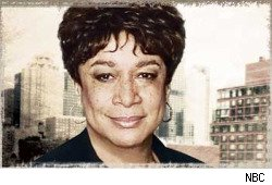 S. Epatha Merkerson