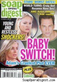 soap_opera_digest_cover_Y&R