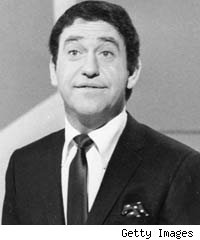 Soupy Sales