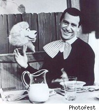 soupy_sales_2