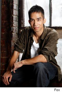 Brandon Dumlao replaced Billy Bell on So You Think You Can Dance