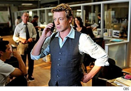 The_Mentalist_Simon_Baker