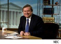 tim_russert_NBC