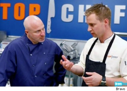 top_chef_tom_colicchio_season_six