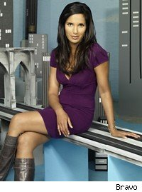 padma_lakshmi_top_chef