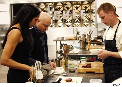top_chef_Padma_tom_colicchio