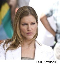 Tricia_Helfer_USA