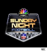 nbc_football_night_in_america
