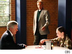 NCIS_Ray_Mabus_Gibbs