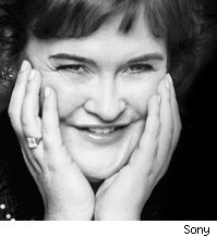 susan_boyle_face
