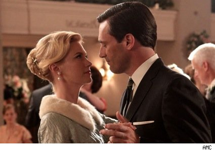 mad_men_don_and_betty_dancing