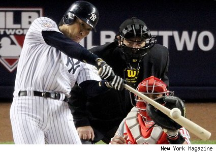 Hideki_matsui_NY_Yankees