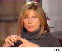 streisand_afi