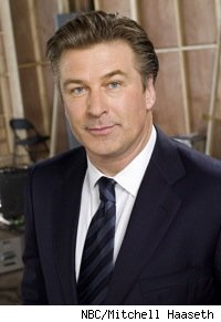 alec_baldwin_30_rock