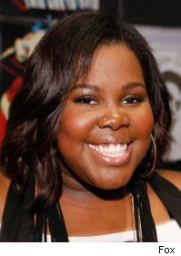 amber_riley_Glee