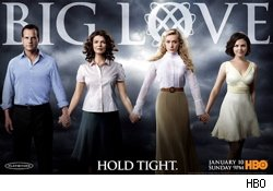 big_love_poster_season_four