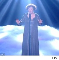 susan_boyle_ITV