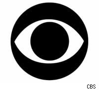 cbs_logo