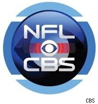 nfl_logo_cbs