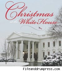 christmas_at_the_white_house