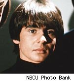 NBCU Photo Bank