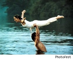 dirty_dancing_lake_scene
