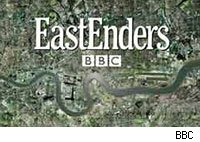 Eastenders is going online with a new web soap opera.