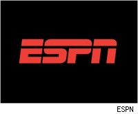 espn_logo_red