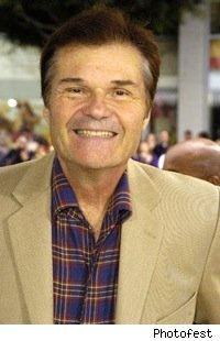 fred_willard_headshot