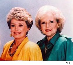 Betty_White_Rue_McClanahan_duo