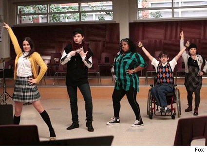 glee_kids_fox