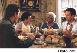 goodfellas_dinner_scene