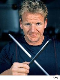 gordon_ramsay_fox