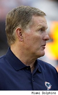 Bob_Griese_Miami_Dolphins