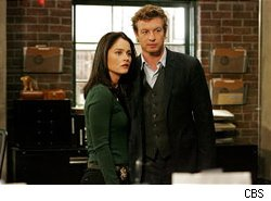 Jane_Lisbon_the_Mentalist
