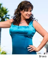 Jeana Keough